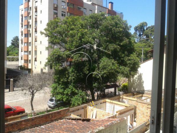 Espanha - Apto 2 Dorm, Cristal, Porto Alegre (1126) - Foto 14
