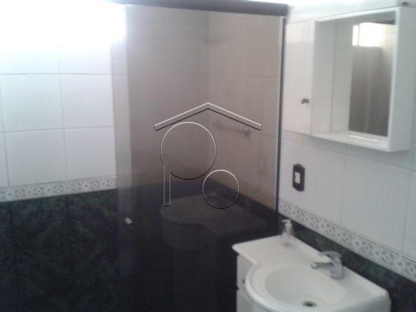 Espanha - Apto 2 Dorm, Cristal, Porto Alegre (1126) - Foto 19