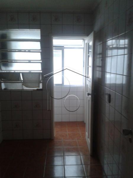 Espanha - Apto 2 Dorm, Cristal, Porto Alegre (1126) - Foto 32