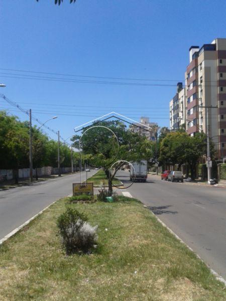 Espanha - Apto 2 Dorm, Cristal, Porto Alegre (1126) - Foto 5