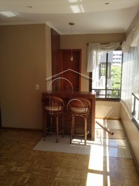 Portal Assessoria Imobiliária - Apto 3 Dorm (1163) - Foto 10