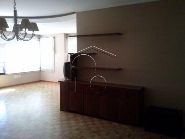 Portal Assessoria Imobiliária - Apto 3 Dorm (1163) - Foto 12