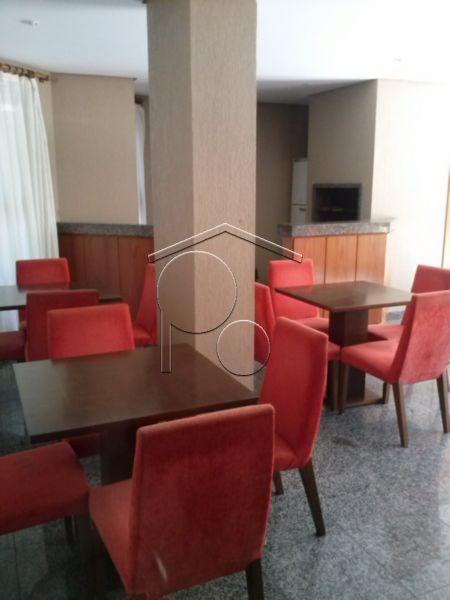 Portal Assessoria Imobiliária - Apto 3 Dorm (1163) - Foto 2