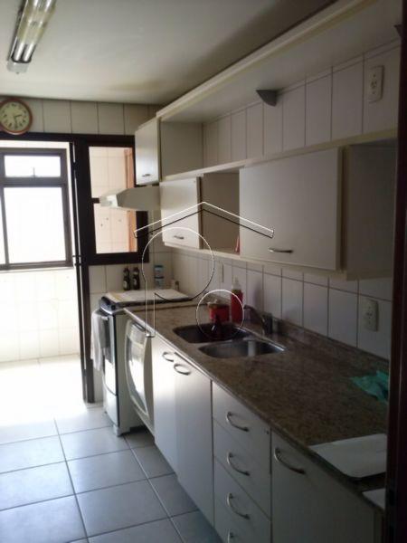 Portal Assessoria Imobiliária - Apto 3 Dorm (1163) - Foto 14