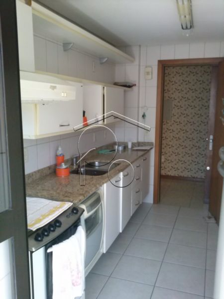 Portal Assessoria Imobiliária - Apto 3 Dorm (1163) - Foto 18