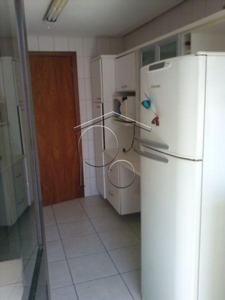 Portal Assessoria Imobiliária - Apto 3 Dorm (1163) - Foto 19