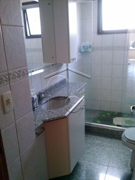 Portal Assessoria Imobiliária - Apto 3 Dorm (1163) - Foto 20