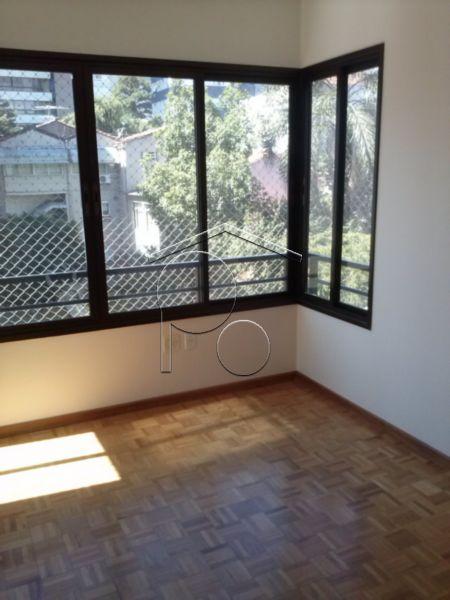 Portal Assessoria Imobiliária - Apto 3 Dorm (1163) - Foto 22
