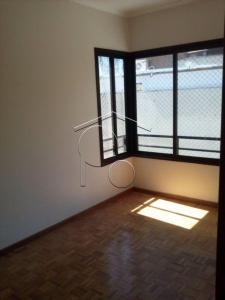 Portal Assessoria Imobiliária - Apto 3 Dorm (1163) - Foto 23