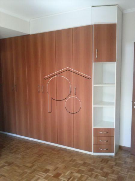 Portal Assessoria Imobiliária - Apto 3 Dorm (1163) - Foto 25