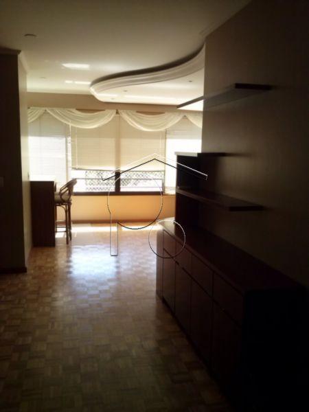 Portal Assessoria Imobiliária - Apto 3 Dorm (1163) - Foto 29