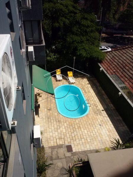 Portal Assessoria Imobiliária - Apto 3 Dorm (1163) - Foto 30