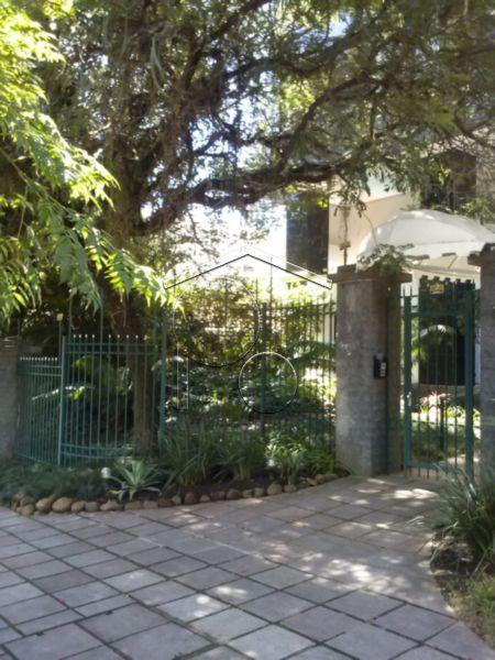 Portal Assessoria Imobiliária - Apto 3 Dorm (1163) - Foto 32