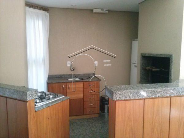 Portal Assessoria Imobiliária - Apto 3 Dorm (1163) - Foto 5