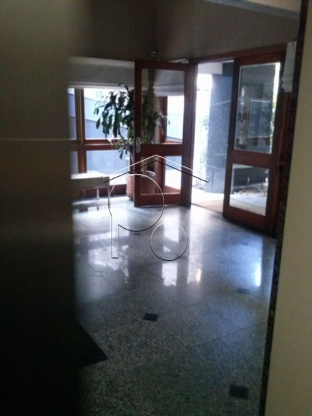 Portal Assessoria Imobiliária - Apto 3 Dorm (1163) - Foto 7