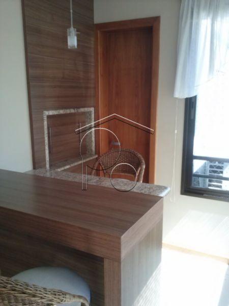 Portal Assessoria Imobiliária - Apto 3 Dorm (1163) - Foto 8