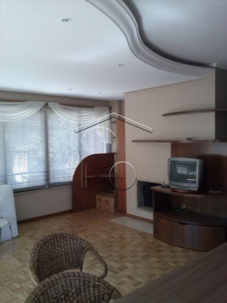 Portal Assessoria Imobiliária - Apto 3 Dorm (1163)