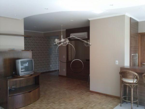 Portal Assessoria Imobiliária - Apto 3 Dorm (1163) - Foto 9
