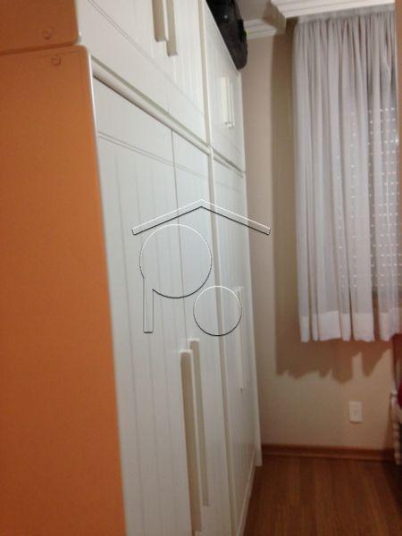 Santa Monica - Apto 3 Dorm, Passo d Areia, Porto Alegre (1170) - Foto 10