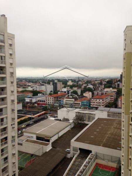 Santa Monica - Apto 3 Dorm, Passo d Areia, Porto Alegre (1170) - Foto 15