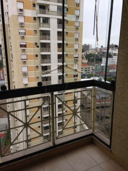 Santa Monica - Apto 3 Dorm, Passo d Areia, Porto Alegre (1170) - Foto 5
