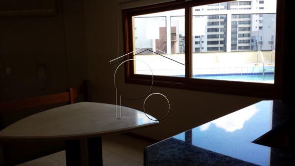 Cobertura 4 Dorm, Petrópolis, Porto Alegre (1183) - Foto 31