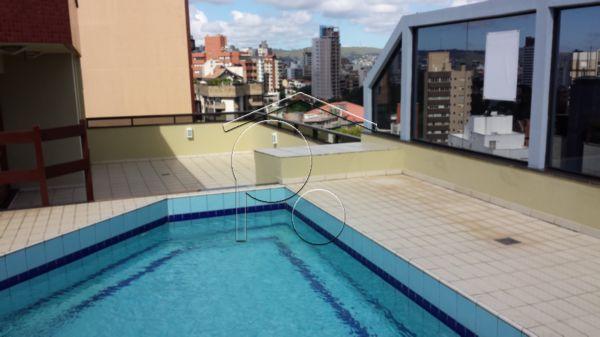 Cobertura 4 Dorm, Petrópolis, Porto Alegre (1183) - Foto 32