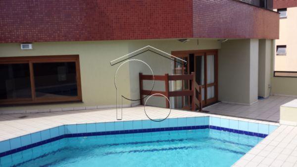 Cobertura 4 Dorm, Petrópolis, Porto Alegre (1183) - Foto 33