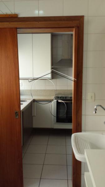 Cobertura 4 Dorm, Petrópolis, Porto Alegre (1183) - Foto 10