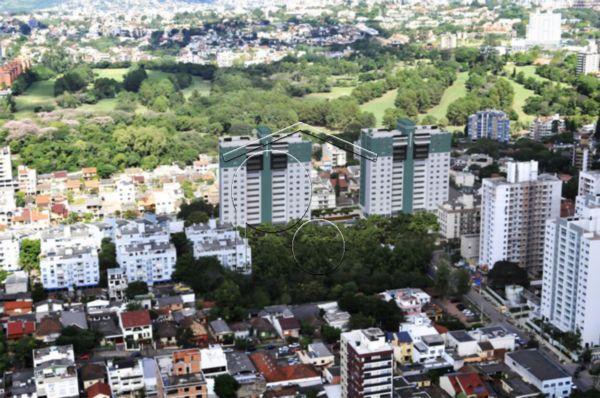 Portal Assessoria Imobiliária - Apto 3 Dorm (1200) - Foto 2