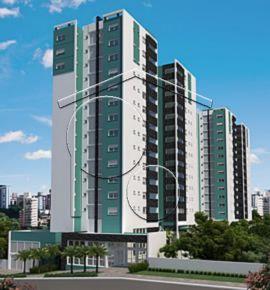 Portal Assessoria Imobiliária - Apto 3 Dorm (1200)