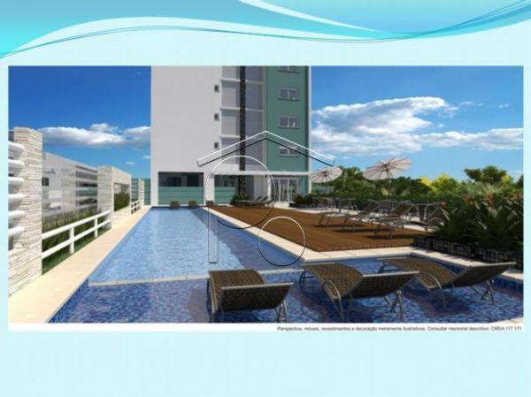 Portal Assessoria Imobiliária - Apto 3 Dorm (1200) - Foto 3
