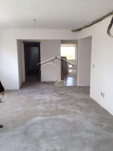 Portal Assessoria Imobiliária - Apto 3 Dorm (1200) - Foto 5