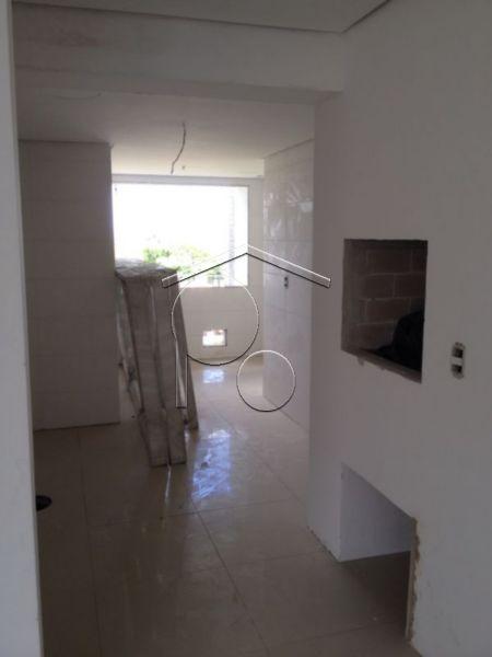 Portal Assessoria Imobiliária - Apto 3 Dorm (1200) - Foto 6