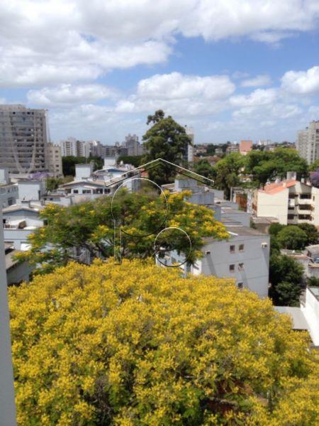 Portal Assessoria Imobiliária - Apto 3 Dorm (1200) - Foto 7