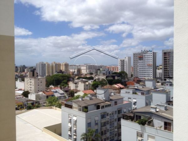 Portal Assessoria Imobiliária - Apto 3 Dorm (1200) - Foto 8