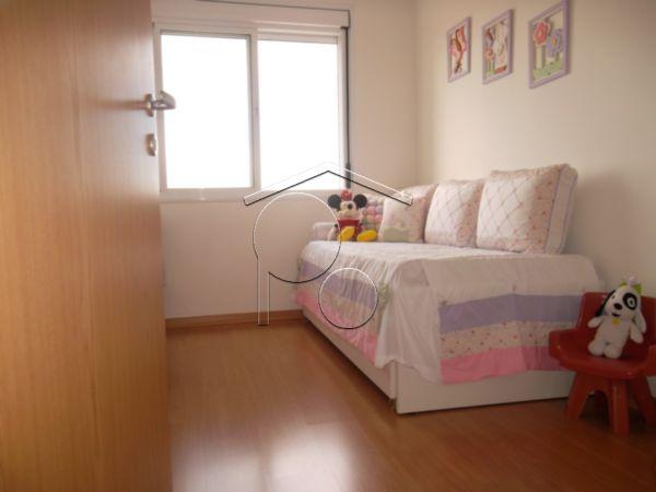 Portal Assessoria Imobiliária - Apto 3 Dorm (1206) - Foto 11
