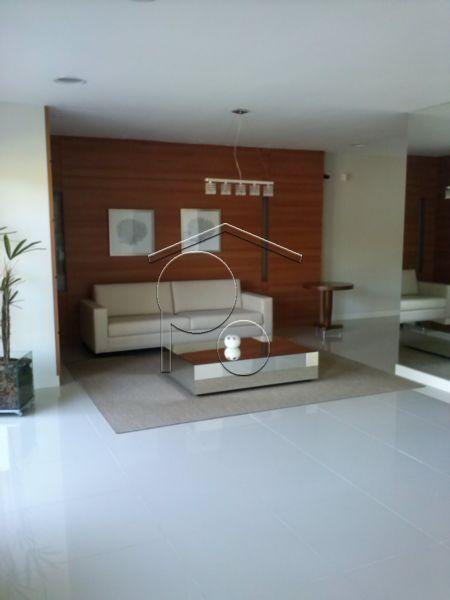 Portal Assessoria Imobiliária - Apto 3 Dorm (1206) - Foto 12