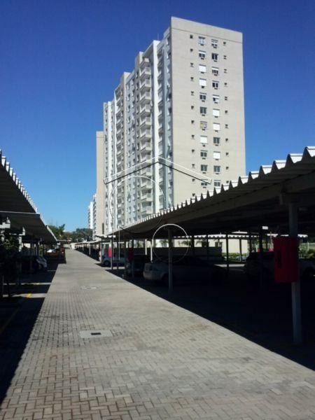 Portal Assessoria Imobiliária - Apto 3 Dorm (1206) - Foto 16
