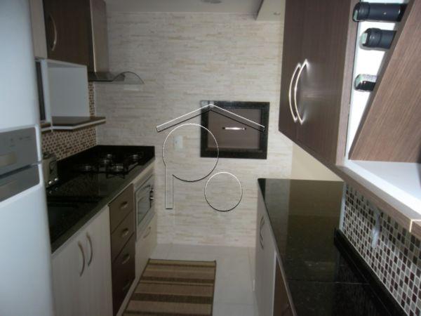 Portal Assessoria Imobiliária - Apto 3 Dorm (1206) - Foto 5