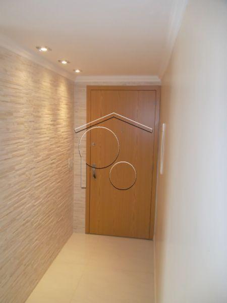 Portal Assessoria Imobiliária - Apto 3 Dorm (1206) - Foto 7