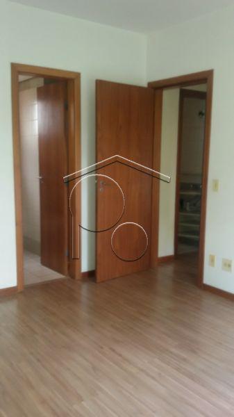 Portal Assessoria Imobiliária - Apto 2 Dorm (1210) - Foto 13