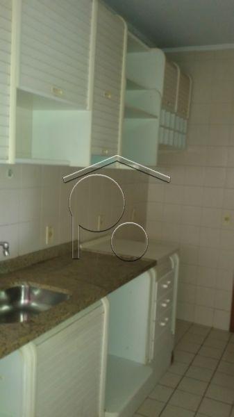 Portal Assessoria Imobiliária - Apto 2 Dorm (1210) - Foto 20