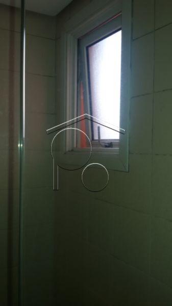 Portal Assessoria Imobiliária - Apto 2 Dorm (1210) - Foto 21
