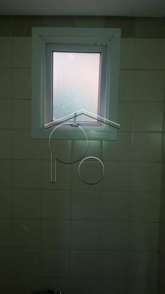 Portal Assessoria Imobiliária - Apto 2 Dorm (1210) - Foto 22