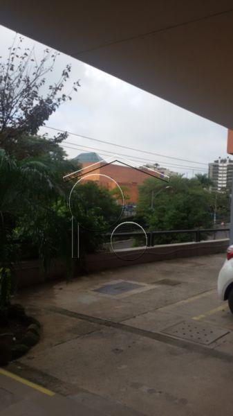 Portal Assessoria Imobiliária - Apto 2 Dorm (1210) - Foto 26
