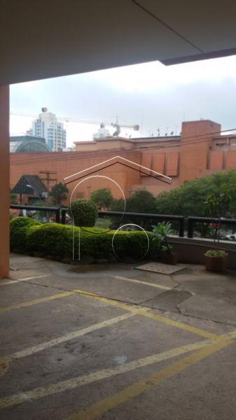 Portal Assessoria Imobiliária - Apto 2 Dorm (1210) - Foto 27