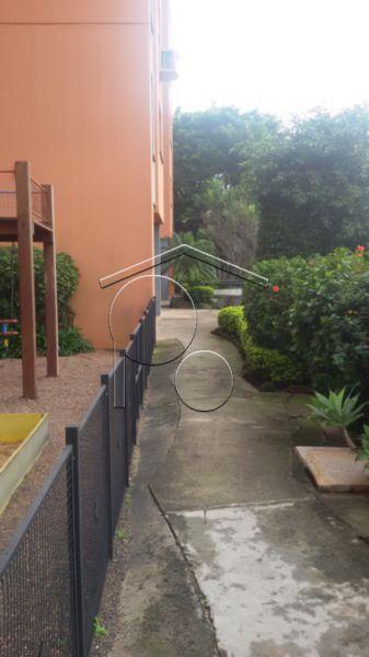 Portal Assessoria Imobiliária - Apto 2 Dorm (1210) - Foto 29