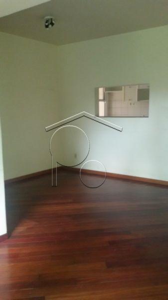 Portal Assessoria Imobiliária - Apto 2 Dorm (1210) - Foto 4