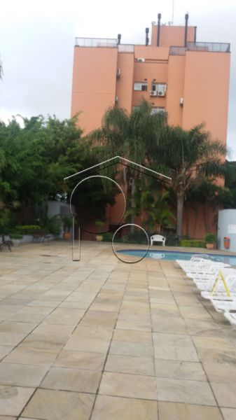 Portal Assessoria Imobiliária - Apto 2 Dorm (1210) - Foto 36